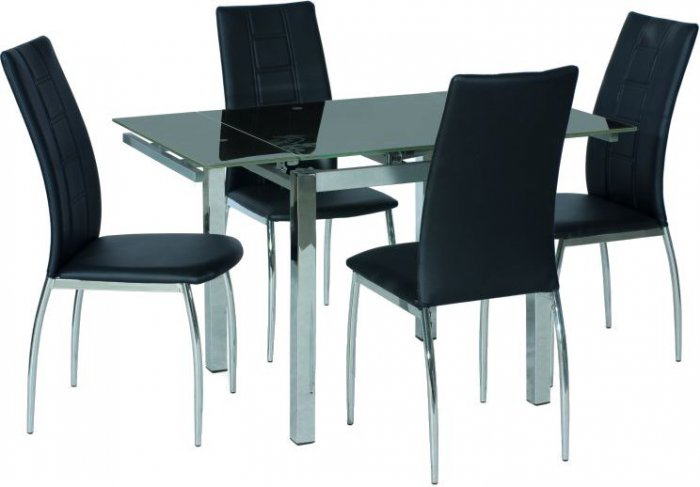 Обеденный стол GD-015