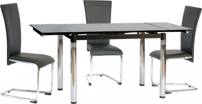 Обеденный стол GD-018