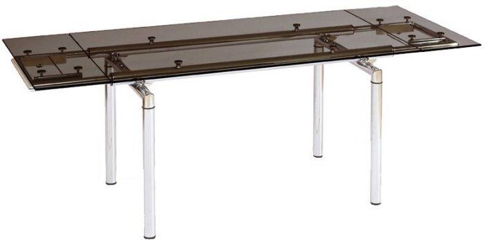 Обеденный стол GD-515