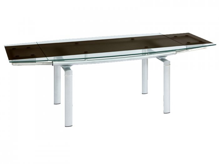 Обеденный стол GD-220