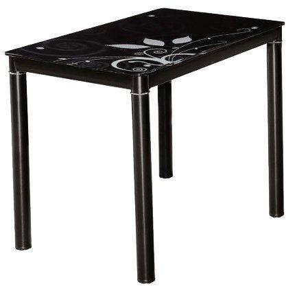 Обеденный стол Damar