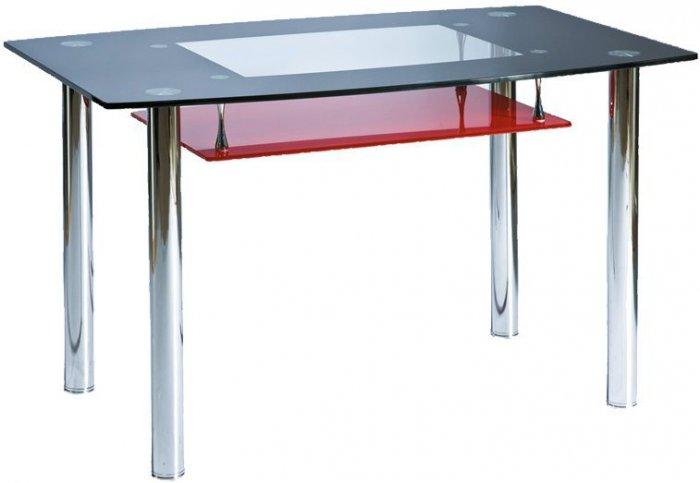 Обеденный стол Twist A