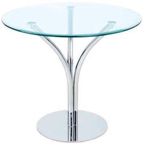 Обеденный стол Vidro