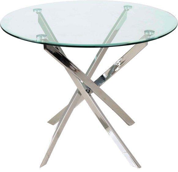 Обеденный стол Agis