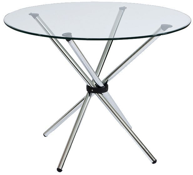 Обеденный стол Hydra