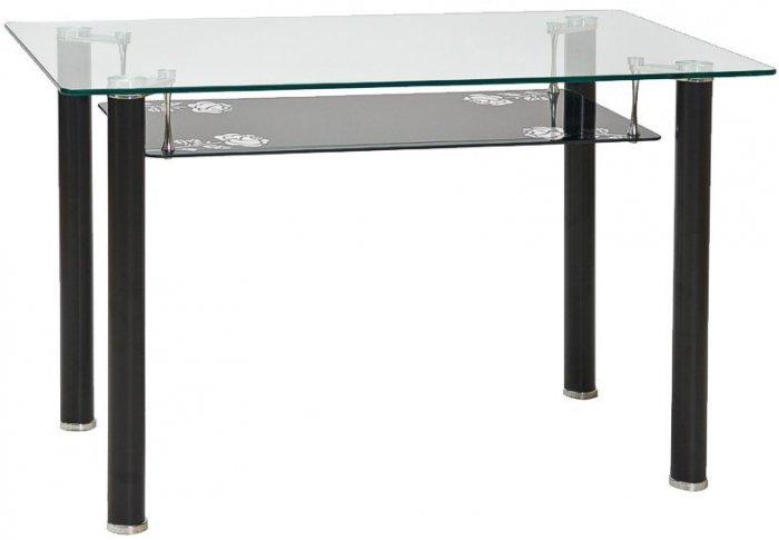 Обеденный стол Pino