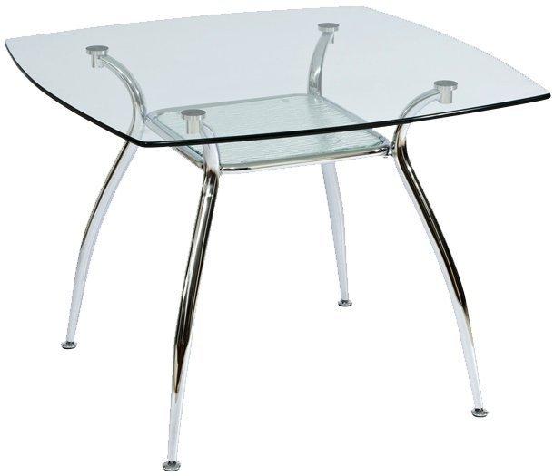 Обеденный стол Expresso B