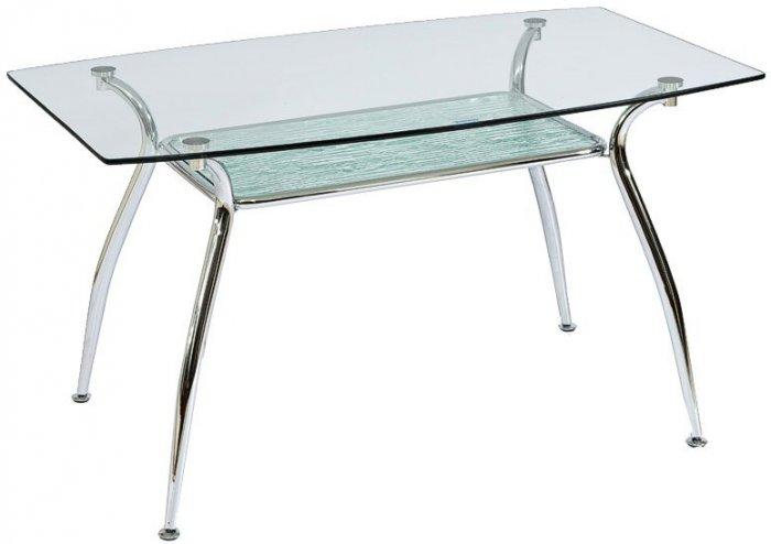 Обеденный стол Expresso A