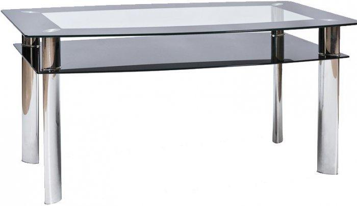 Обеденный стол Polaris A