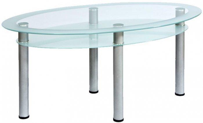 Обеденный стол Calipso