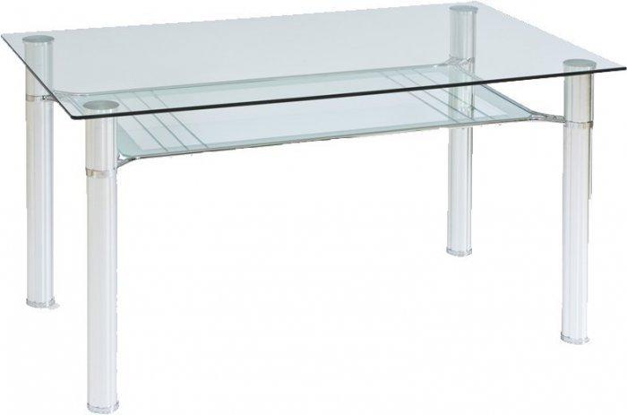 Обеденный стол Jowisz