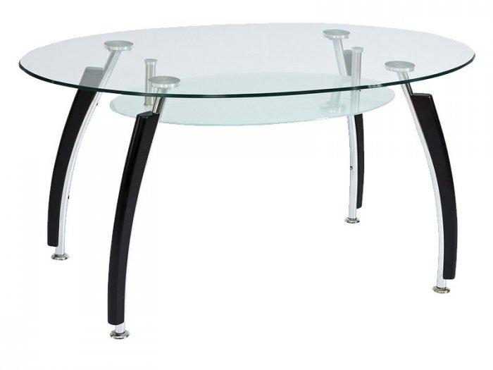 Обеденный стол Inessa A