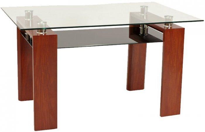 Обеденный стол Lisa A 75x120