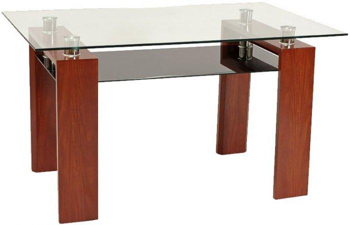 Обеденный стол Lisa A 80x135