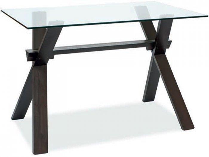 Обеденный стол Aleksander