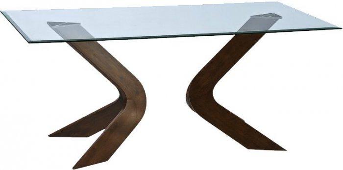 Обеденный стол Borneo