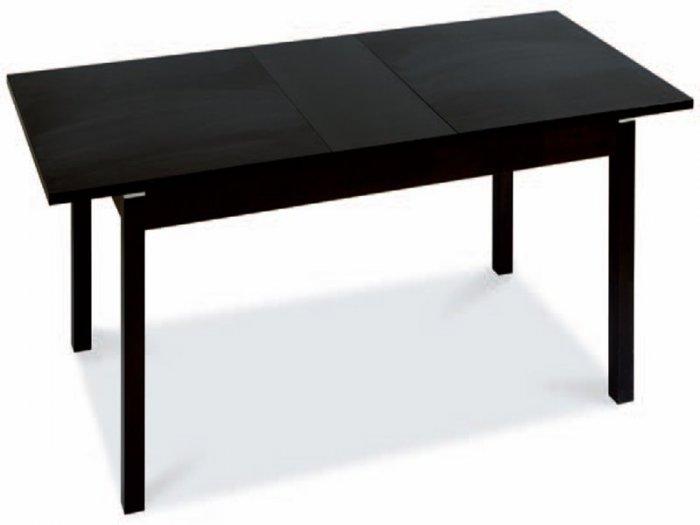 Обеденный стол Olaf B 80x120(150)
