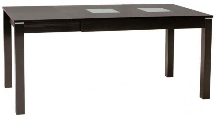 Обеденный стол Antila F