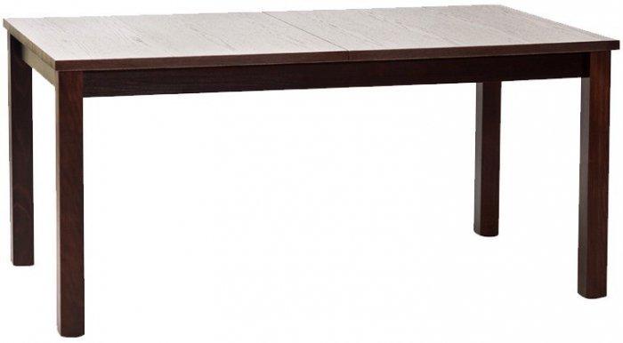 Обеденный стол Adam bis