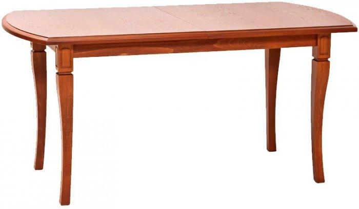 Обеденный стол Walter