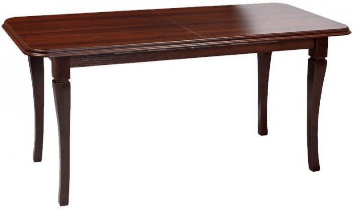 Обеденный стол Oktawian