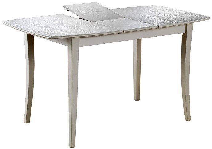 Обеденный стол Martina bianco