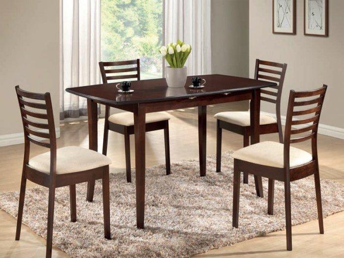Обеденный стол Martina
