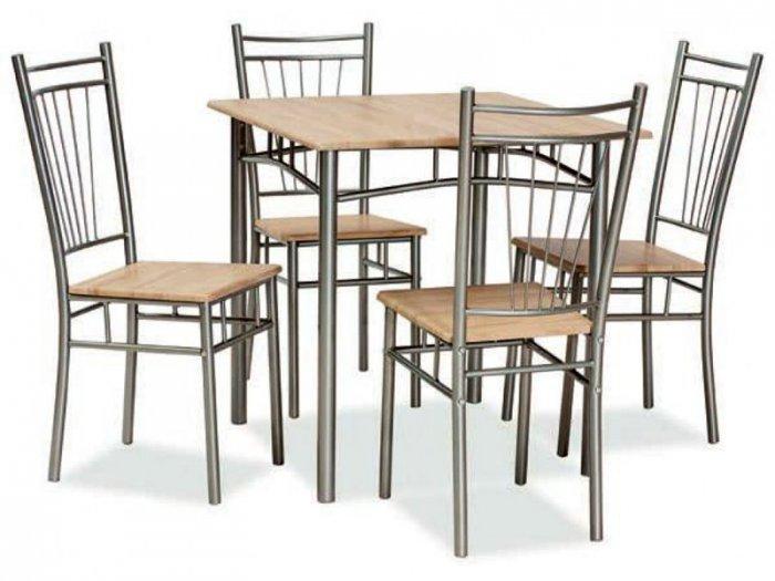 Обеденный стол Fit