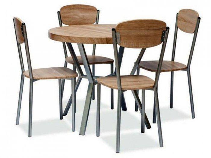 Обеденный стол Amaro