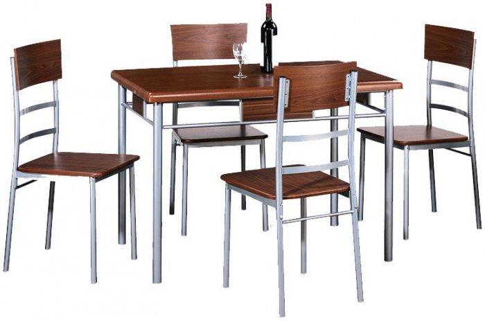 Обеденный стол Play