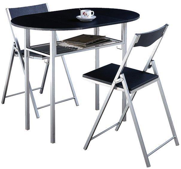 Обеденный стол Clik