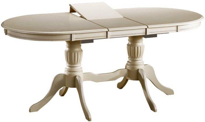 Обеденный стол Anjelica bianco