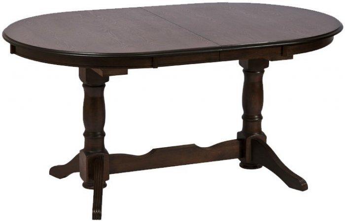 Обеденный стол Europa