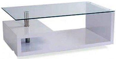 Журнальный стол Makira II