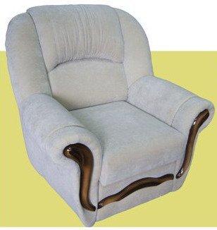 Кресло Дионис