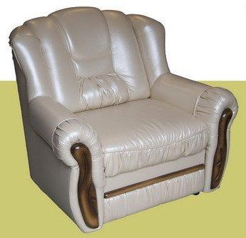 Кресло Барбадос