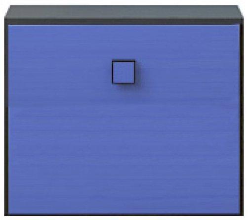 Тумба 1D (подставка) Аватар