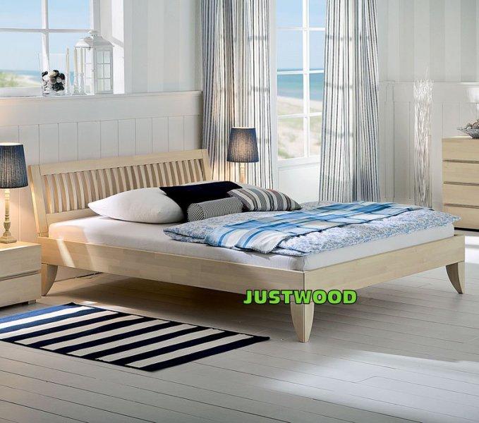 Полуторная кровать Коста Бланка