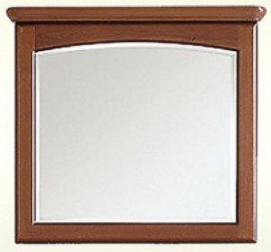 Зеркало DLUS 131 Бавария