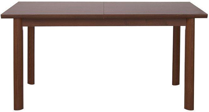 Стол STO/150 Болден
