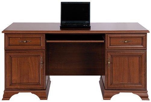 Стол компьютерный BIU 2D2S Кентаки