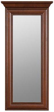 Зеркало LUS 50 Кентаки
