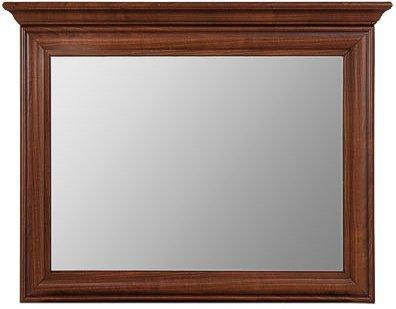 Зеркало LUS 90 Кентаки