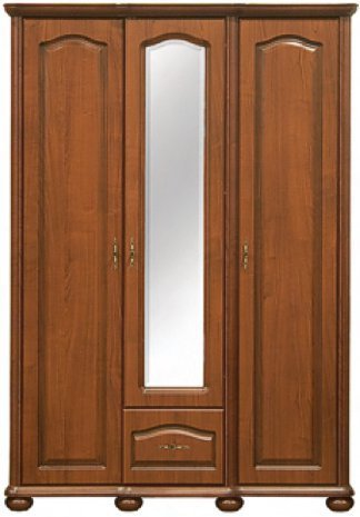 Шкаф 150 Наталия