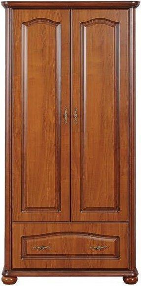 Шкаф 100 Наталия