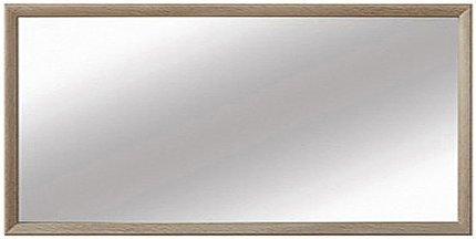 Зеркало LUS/120 Оникс