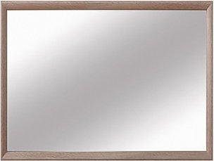 Зеркало LUS/100 Оникс