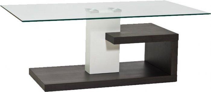 Журнальный стол Sava