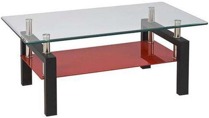 Журнальный стол Lisa II