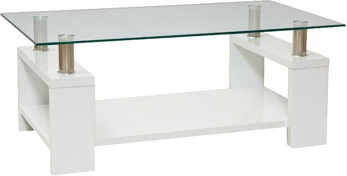 Журнальный стол Lisa Plus